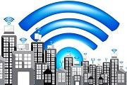 Vi phạm các quy định về thiết lập mạng và cung cấp dịch vụ viễn thông