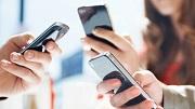 Vi phạm các quy định về thực hiện giấy phép thử nghiệm mạng và dịch vụ viễn thông