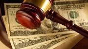 Vi phạm quy định trong hoạt động liên ngân hàng