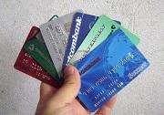 Vi phạm quy định về an toàn, lưu giữ thông tin tín dụng