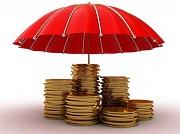 Vi phạm quy định về bảo hiểm tiền gửi