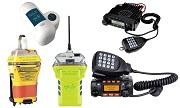 Vi phạm quy định về cung cấp, sử dụng thiết bị tần số vô tuyến điện không cần giấy phép