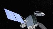 Vi phạm quy định về đăng ký quốc tế về tần số vô tuyến điện, quỹ đạo vệ tinh