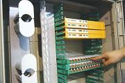 Vi phạm quy định về đấu giá quyền sử dụng tần số vô tuyến điện