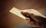 Vi phạm quy định về điều kiện hoạt động thông tin tín dụng