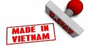 Vi phạm quy định về ghi nhãn hàng hóa trong kinh doanh sản phẩm, hàng hóa