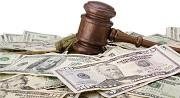 Vi phạm quy định về giấy phép, chứng chỉ hành nghề trong lĩnh vực xuất bản