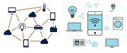 Vi phạm quy định về giấy phép trong lĩnh vực tần số vô tuyến điện