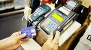 Vi phạm quy định về hoạt động thanh toán