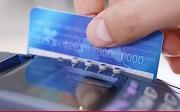 Vi phạm quy định về hoạt động thẻ ngân hàng