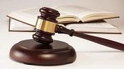 Vi phạm quy định về kỷ luật người học, ngược đãi, xúc phạm danh dự, nhân phẩm người học