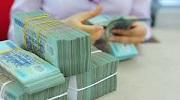 Vi phạm quy định về nghĩa vụ của đối tượng thanh tra, giám sát ngân hàng