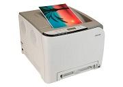 Vi phạm quy định về nhập khẩu, đăng ký, sử dụng máy photocopy màu