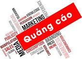 Vi phạm quy định về quảng cáo sản phẩm, hàng hóa, dịch vụ cấm quảng cáo