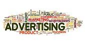 Vi phạm quy định về quảng cáo trên sản phẩm in