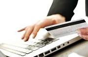 Vi phạm quy định về rà soát khách hàng và giao dịch, quan hệ ngân hàng đại lý