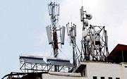 Vi phạm quy định về sử dụng chung tần số vô tuyến điện