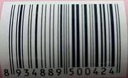 Vi phạm quy định về sử dụng mã số mã vạch