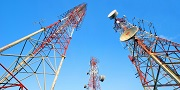 Vi phạm quy định về thi tuyển quyền sử dụng tần số vô tuyến điện