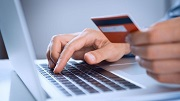 Vi phạm quy định về thu thập, xử lý thông tin tín dụng