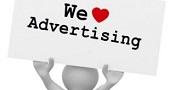 Vi phạm các quy định về tiếng nói, chữ viết trong quảng cáo
