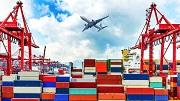Vi phạm quy định về xuất khẩu, nhập khẩu xuất bản phẩm