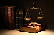 Vi phạm trong giữ chuẩn quốc gia của tổ chức được chỉ định
