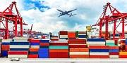 Vi phạm trong nhập khẩu phương tiện đo