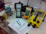 Vi phạm trong sản xuất phương tiện đo