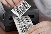 Vi phạm về sử dụng giấy chứng nhận, cấp giấy chứng nhận quyền sử dụng mã số mã vạch