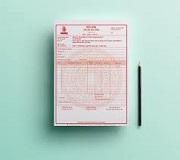 Vì sao phải xuất hóa đơn đỏ khi đi ăn ở nhà hàng?