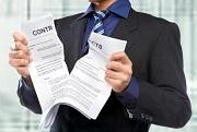 Viên chức có được đơn phương chấm dứt hợp đồng làm việc không?