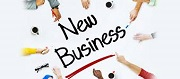 Viên chức được quyền thành lập doanh nghiệp không?