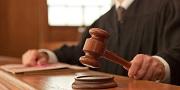 Vụ án không thuộc thẩm quyền giải quyết của Tòa án