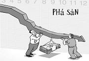 Xác định giá trị nghĩa vụ về tài sản khi giải quyết phá sản