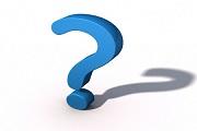 Xác lập quyền sở hữu đối với tài sản không xác định được chủ sở hữu