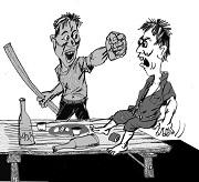 Xâm hại đến sức khỏe của người khác bị xử phạt thế nào?