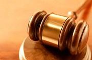 Xét xử phúc thẩm vụ án hành chính theo thủ tục rút gọn