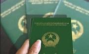 Xin trở lại quốc tịch Việt Nam đồng thời xin giữ quốc tịch nước ngoài