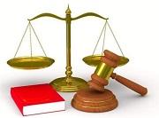 Xóa đăng ký hoạt động nhượng quyền thương mại
