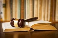 Xử lý hành vi cản trở việc tống đạt văn bản tố tụng của Tòa án