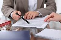 Xử lý hành vi cố ý không có mặt theo giấy triệu tập của Tòa án