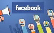 Xử lý hành vi đăng video độc hại lên mạng xã hội