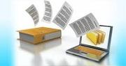 Xử lý hồ sơ chấm dứt hiệu lực mã số thuế và trả kết quả