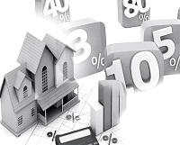 Xử lý khoản nợ có bảo đảm, thứ tự phân chia tài sản quỹ tín dụng nhân dân