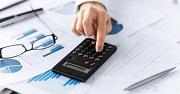 Xử lý khôi phục mã số thuế và trả kết quả