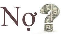 Xử lý tài sản bảo đảm là quyền đòi nợ