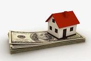 Xử lý tài sản bảo đảm theo phương thức nhận chính tài sản bảo đảm