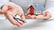 Xử lý tài sản cầm cố, thế chấp bằng phương thức tự bán tài sản
