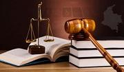 Xử lý vụ việc vi phạm quy định về tập trung kinh tế